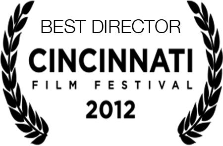 Cincinnati-BestDir